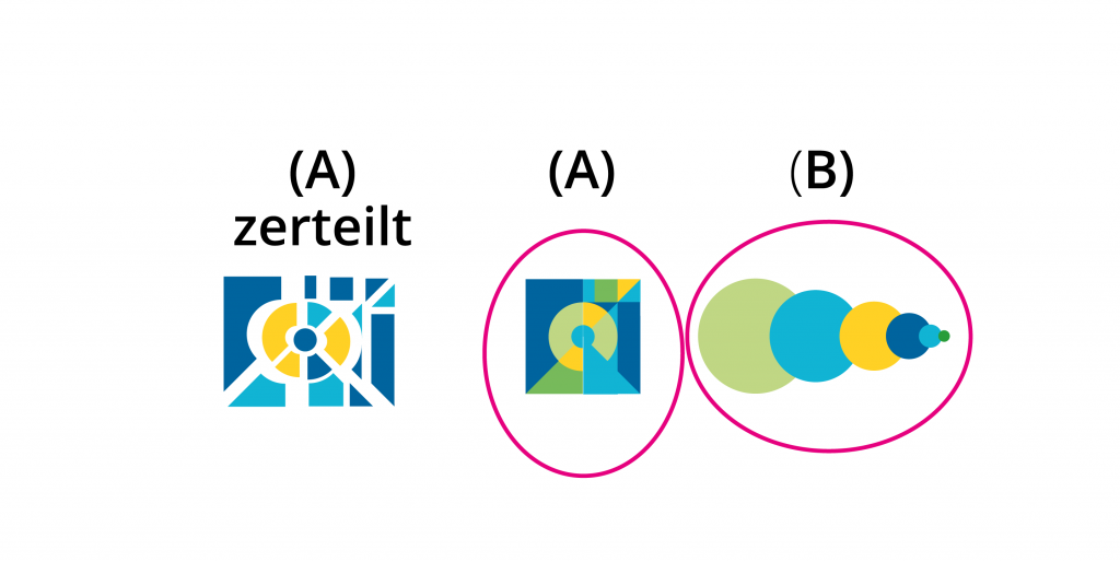 OSCED16_Design_TOOLKIT_v01_CC-BY-SA-JenniOttilieKeppler-19