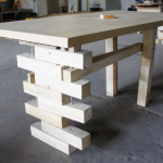 Mifactori – CRCLR lab Upcyling – Table 3 DSC00477
