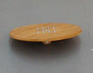 Mifactori Balance Board 1