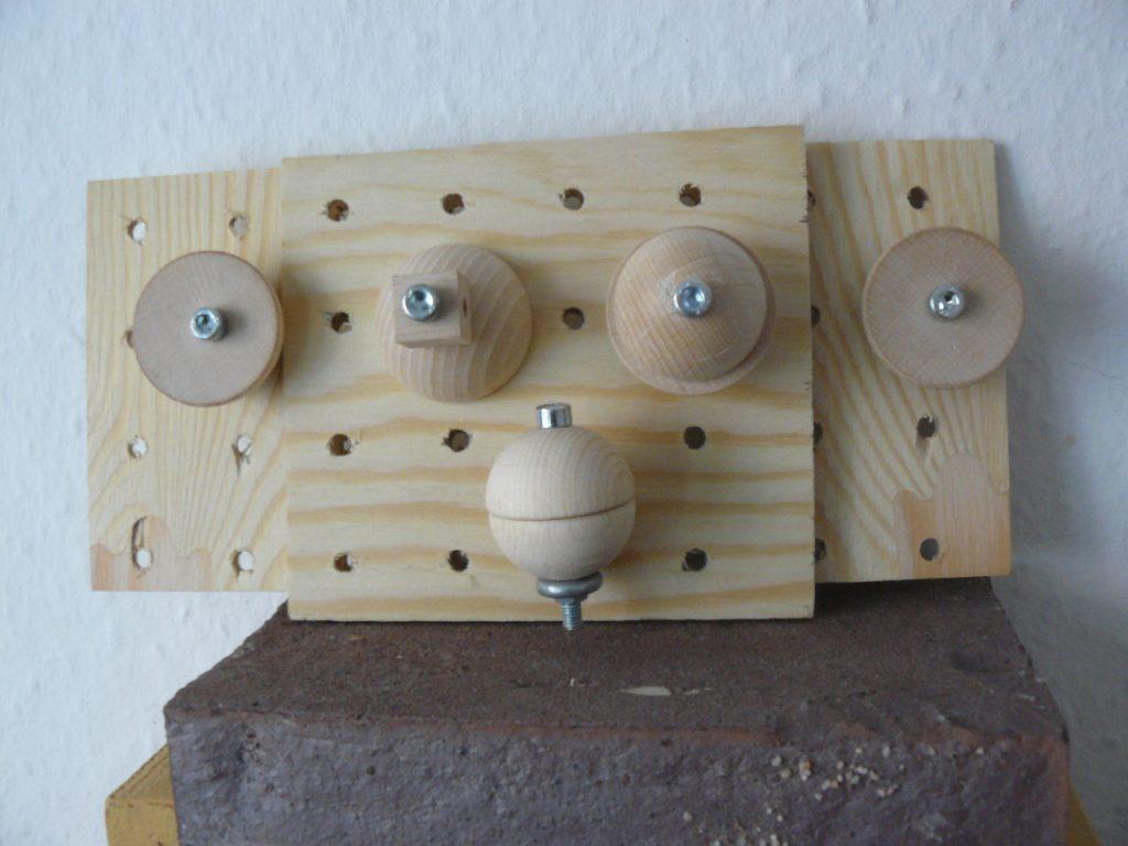 P1250072 3erlin Grid Monkey