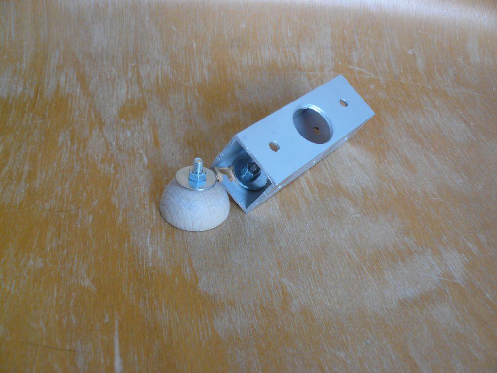 P1250080 GridKitchen