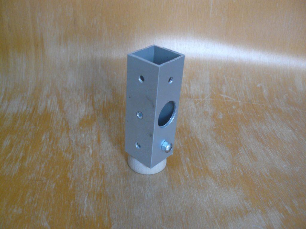 P1250081 GridKitchen